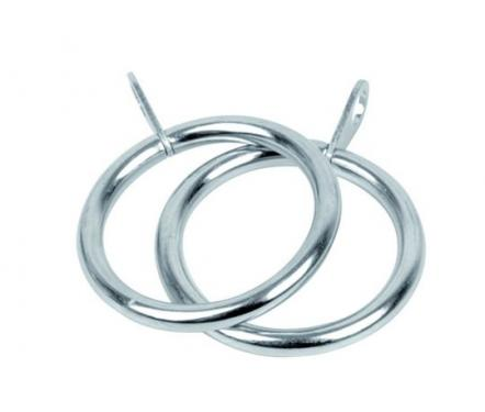 Q3502 curtain rings